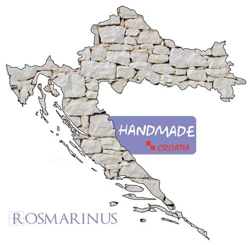 handmade-croatia
