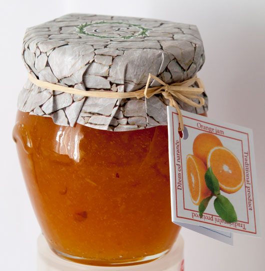 dzem-naranca